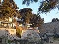 Holidays Greece - panoramio (369).jpg
