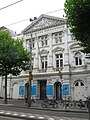 Hollandsche schouwburg dutch theatre-Amsterdam.jpg
