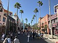 Hollywood Boulevard in Walt Disney World.jpg