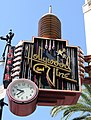 Hollywood and Vine Sign, Hollywood, LA, CA, jjron 21.03.2012.jpg