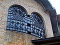 Holy Spirit Church (Talashkino; 2013-11-10) 13.JPG