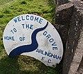 Home of Arlingham Football Club - geograph.org.uk - 1800398.jpg