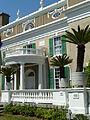 Home of Franklin D. Roosevelt National Historic Site P1150935.JPG