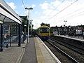 Homerton station - geograph.org.uk - 1532367.jpg