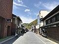 Hommachi-dori Street in Tsuwano, Kanoashi, Shimane 4.jpg