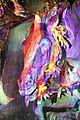 Hommage à Bartholdi, Fête des Lumières (5266446998).jpg