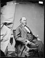 Hon. John T. Wilson, Ohio - NARA - 527371.tif
