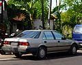 Honda Accord EX (Prestige) (27976571015).jpg