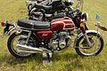 Honda CB350F (1972) - 27508054265.jpg