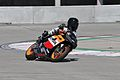 Honda CBR1000 Repsol 2005 on the Track.jpg