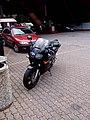 Honda VFR front view.jpg