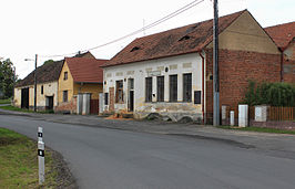 Honezovice, east part.jpg