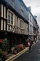 Honfleur - Rue Haute - View ESE.jpg