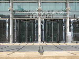 Hong Kong Monetary Authority 1.jpg