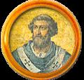 Honorius I.png