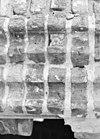 hoofdtoegang voorgevel - amersfoort - 20009733 - rce