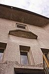 hoog buurlo - radio kootwijk - 46517 -5