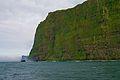 Hornstrandir cliffs.jpg