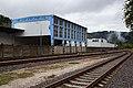 Hory (Oloví), nádraží 2020 (5).jpg