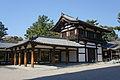 Horyu-ji61n4592.jpg