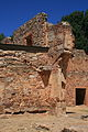 Hospedería de Santa María de Moreruela.jpg