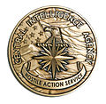 Hostile Action Service Medal of the CIA.jpg