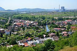 Hostomice - pohled z Husova vrchu.jpg