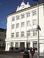 Hotel 1919 Reykjavik.JPG