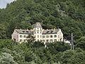Hotel Bregaglia1.jpg