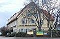 Hotel Neuwirtshaus Alte Hofkammer - panoramio.jpg