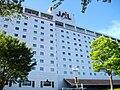 Hotel Nikko Narita.JPG