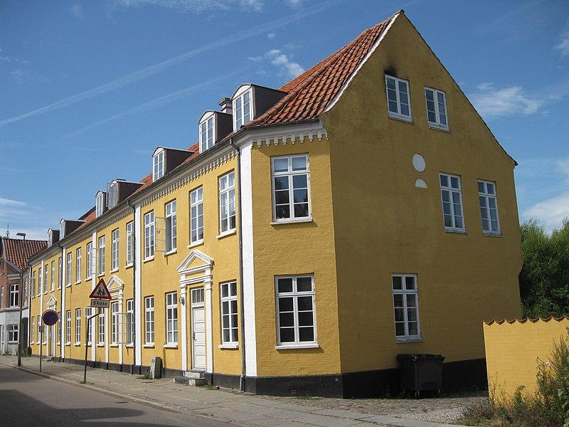 Fil:Hotel Phønix Odder.jpg