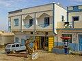 Hotel Suerte Loca (15127085013).jpg