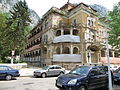 Hotel Traian Herculane (5).JPG