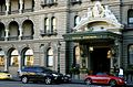 Hotel Windsor Entrance from Spring Street.jpg