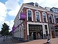 Hotel de Nederlanden 1870 - 1.jpg