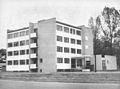 Hotel robotniczy Elektrociepłowni w Ostrołęce.jpg