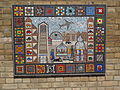 Hounslow mosaics 2465.JPG