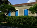 House - panoramio (26).jpg