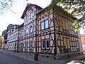 House Kleine Gehrener Straße 11a Arnstadt.jpg