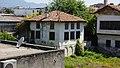 House Libohova (03).jpg