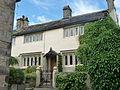 House in Cononley 05.JPG