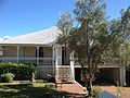 House in Hendra, Queensland 09.JPG