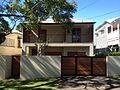 House in Hendra, Queensland 23.JPG