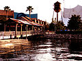 House of Blues Downtown Disney (2672165428).jpg