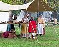 Housewives of Colonial Williamsburg (23266321815).jpg