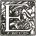 Howard Pyle's Book of Pirates (1921), p. 264.jpg