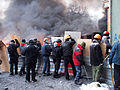 Hrushevskyi street - 2014 Jan 22 - 06.jpg