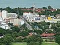 Hua Hin, Thanon Damnoen Kasam - panoramio.jpg