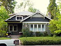 Hubbard House - Medford Oregon.jpg